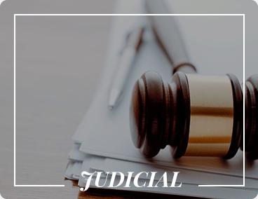 asesoria-judicial